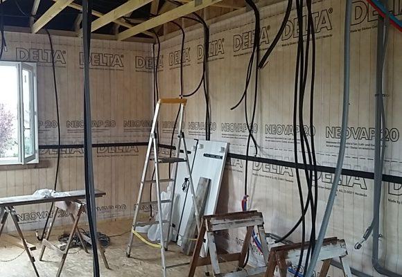 sic france. Black Bedroom Furniture Sets. Home Design Ideas